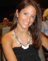 NicoleBillow